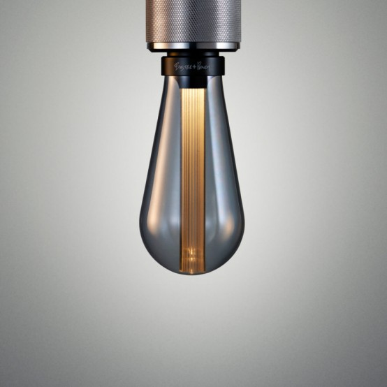 led-buster-bulbs-with-industrial-design-3-554x554