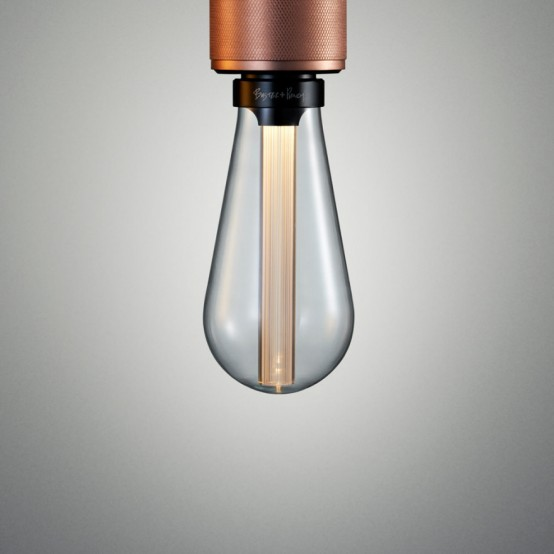 led-buster-bulbs-with-industrial-design-4-554x554