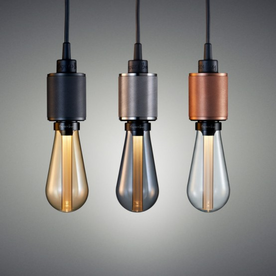 led-buster-bulbs-with-industrial-design-5-554x554