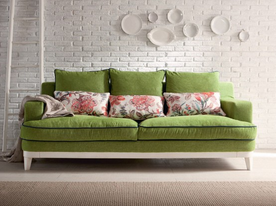luxurious-treci-salotti-upholstered-furniture-collection-11-554x413