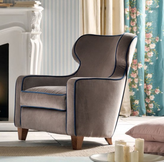 luxurious-treci-salotti-upholstered-furniture-collection-3-554x548