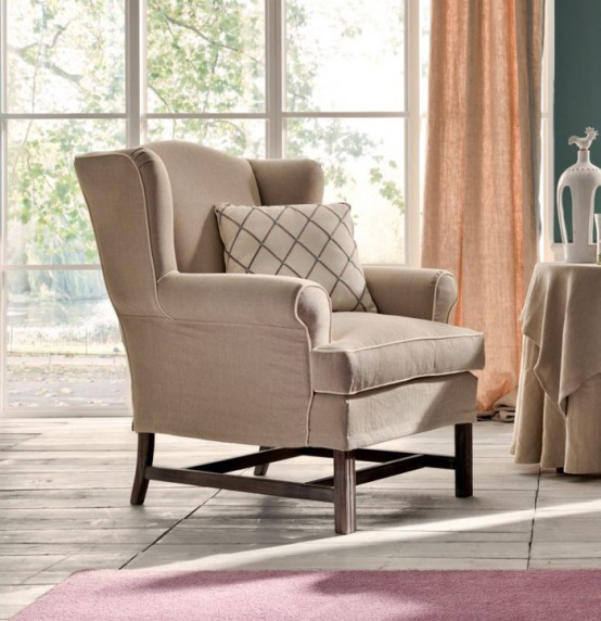 luxurious-treci-salotti-upholstered-furniture-collection-6-554x572