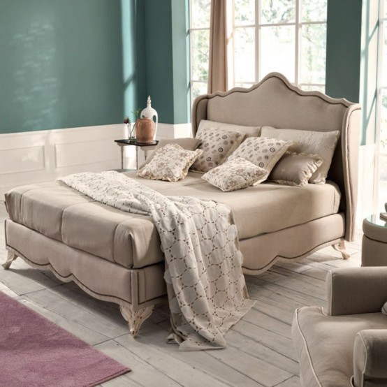 luxurious-treci-salotti-upholstered-furniture-collection-7-554x554