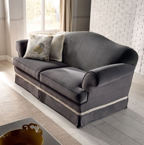 luxurious-treci-salotti-upholstered-furniture-collection-9-554x560