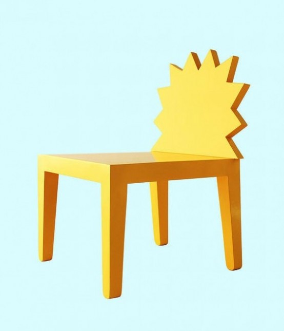 quirky-and-fun-caricature-chairs-collection-3-554x645