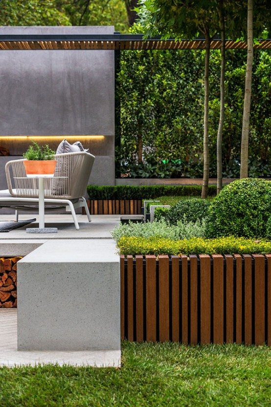 stylish-and-modern-garden-and-terrace-design-by-nathan-burkett-14-554x831