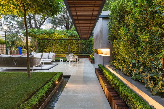 stylish-and-modern-garden-and-terrace-design-by-nathan-burkett-16-554x369
