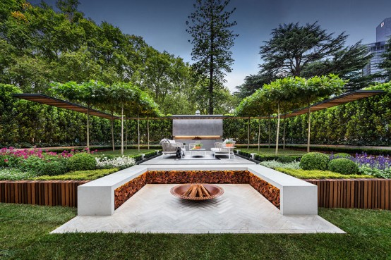 stylish-and-modern-garden-and-terrace-design-by-nathan-burkett-2-554x369
