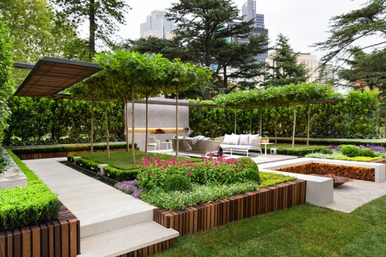 stylish-and-modern-garden-and-terrace-design-by-nathan-burkett-3-554x369