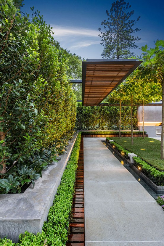 stylish-and-modern-garden-and-terrace-design-by-nathan-burkett-4-554x831