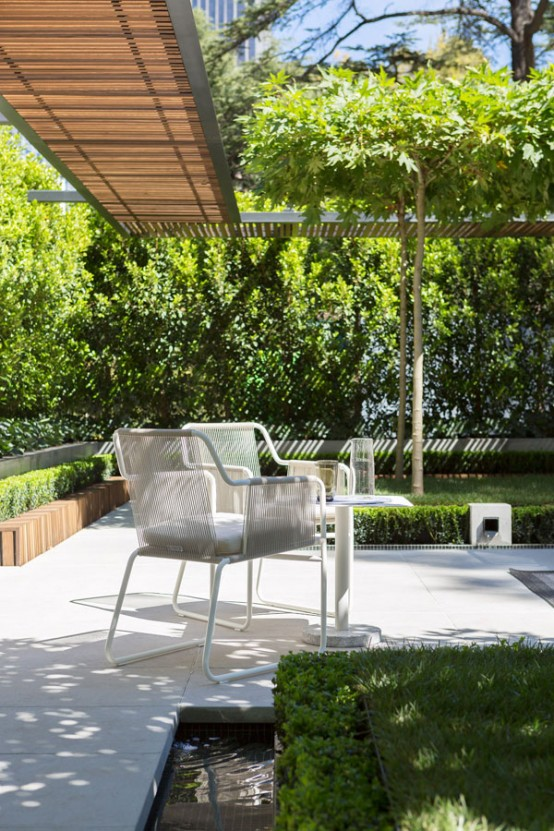 stylish-and-modern-garden-and-terrace-design-by-nathan-burkett-5-554x831