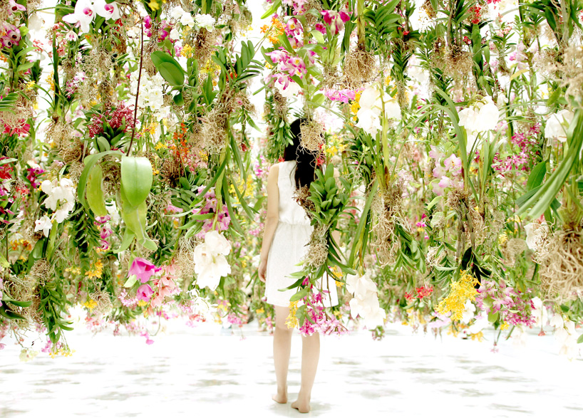 teamlab-floating-flower-garden-designboom-09