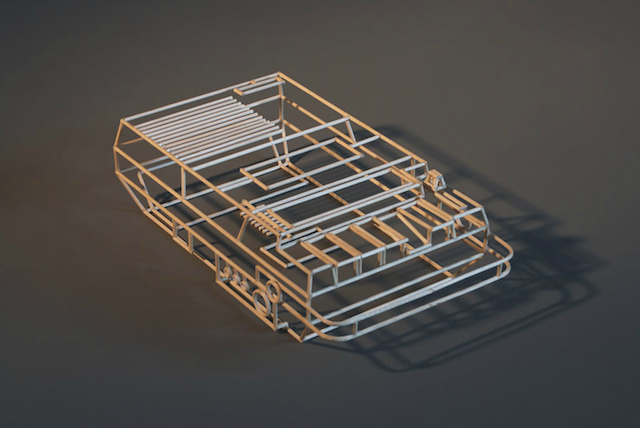 woodenwireframe-3