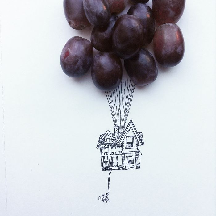 Third-Part-of-Creative-Illustrations-by-Kristian-Mensa10__700