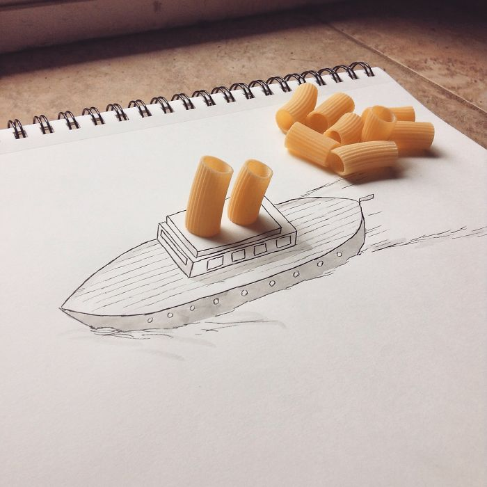 Third-Part-of-Creative-Illustrations-by-Kristian-Mensa19__700