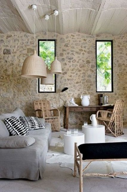 adorable-and-romantic-provence-living-rooms-12