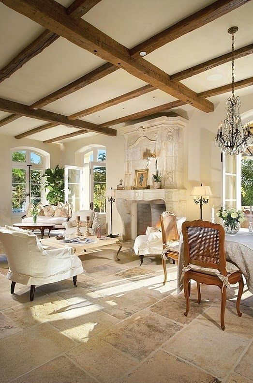 adorable-and-romantic-provence-living-rooms-13