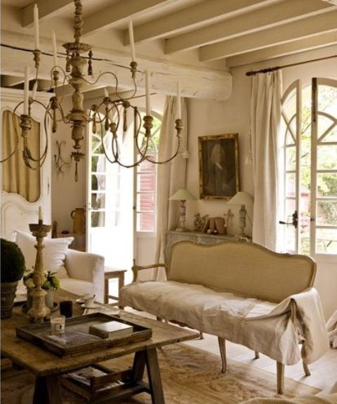 adorable-and-romantic-provence-living-rooms-14