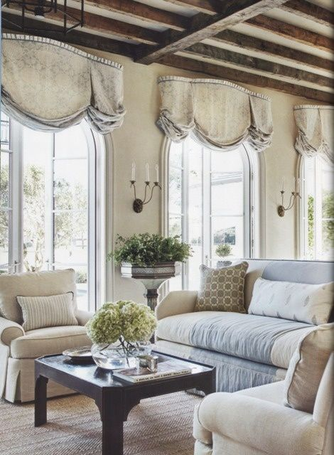 adorable-and-romantic-provence-living-rooms-18