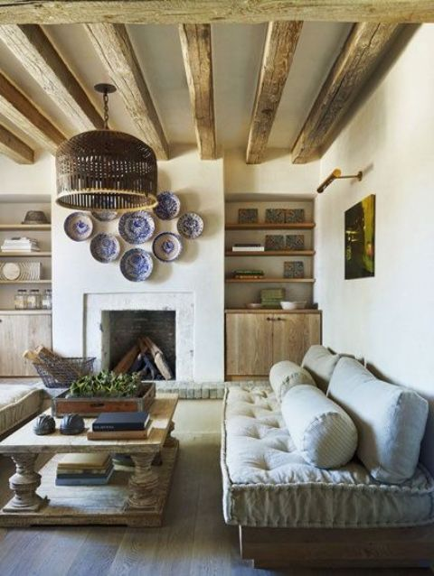 adorable-and-romantic-provence-living-rooms-19