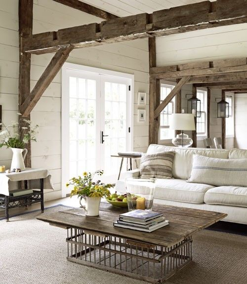 adorable-and-romantic-provence-living-rooms-2