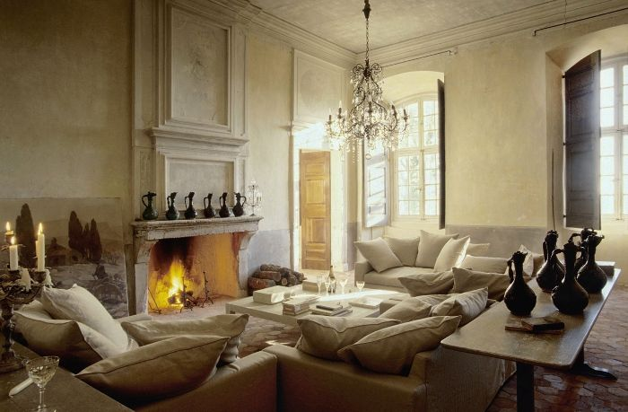 adorable-and-romantic-provence-living-rooms-25
