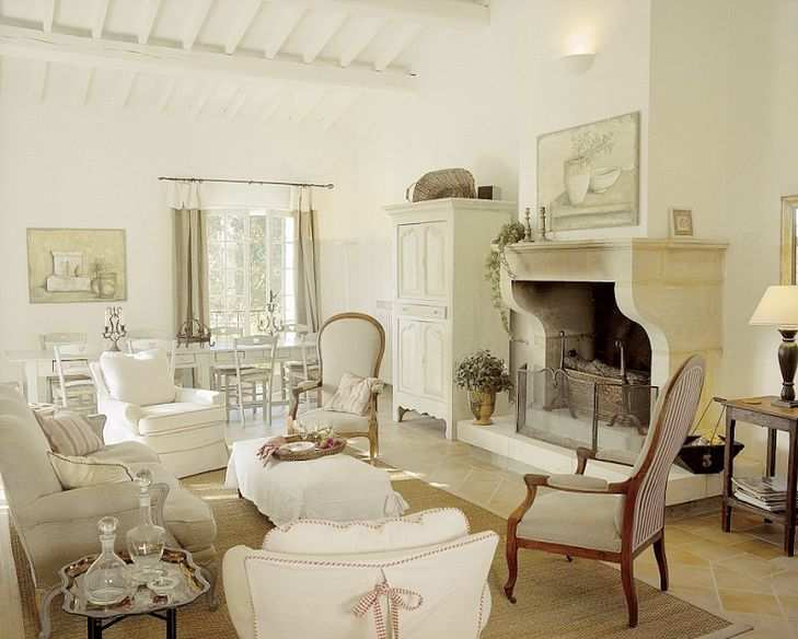 adorable-and-romantic-provence-living-rooms-29