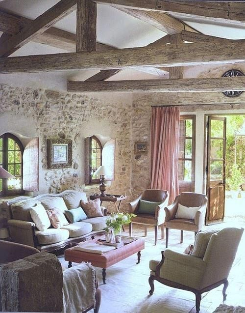 adorable-and-romantic-provence-living-rooms-3