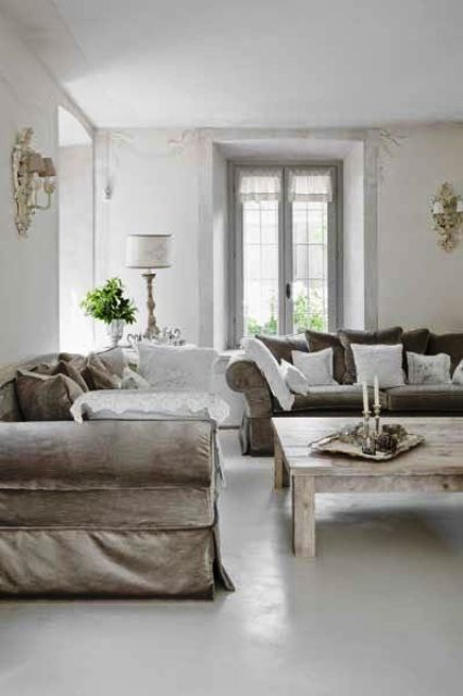 adorable-and-romantic-provence-living-rooms-32