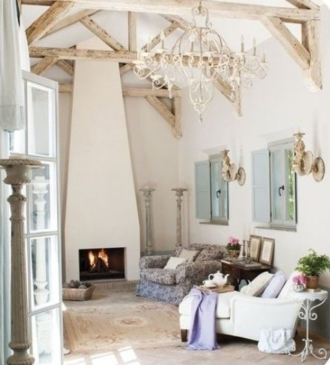adorable-and-romantic-provence-living-rooms-34