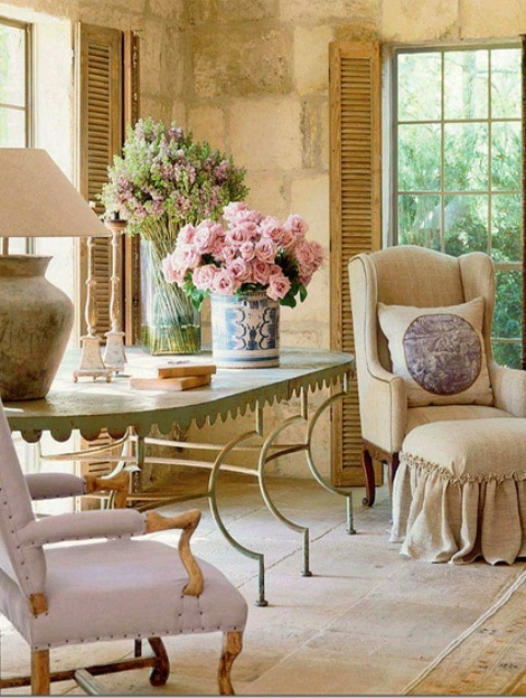 adorable-and-romantic-provence-living-rooms-6