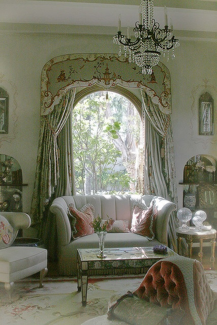 adorable-and-romantic-provence-living-rooms-7