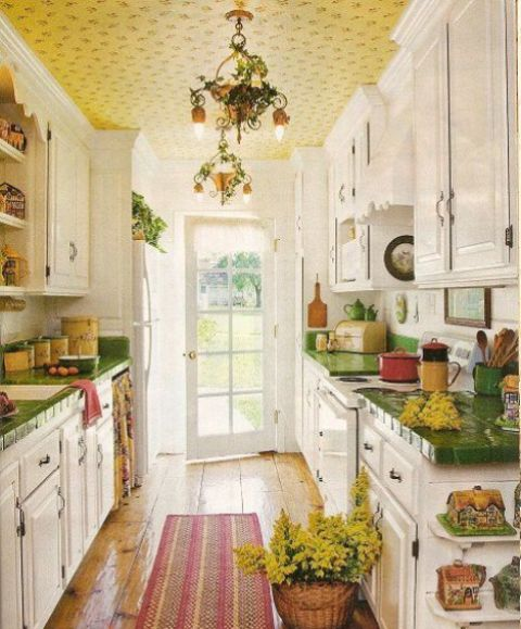 charming-provence-styled-kitchens-youll-never-want-to-leave-1