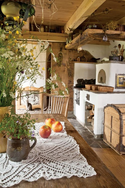 charming-provence-styled-kitchens-youll-never-want-to-leave-11