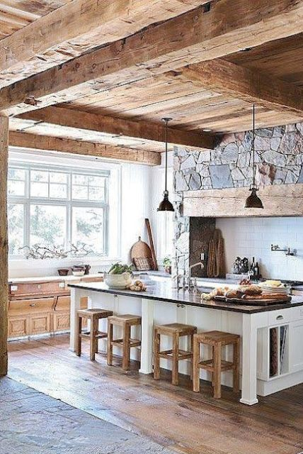 charming-provence-styled-kitchens-youll-never-want-to-leave-14