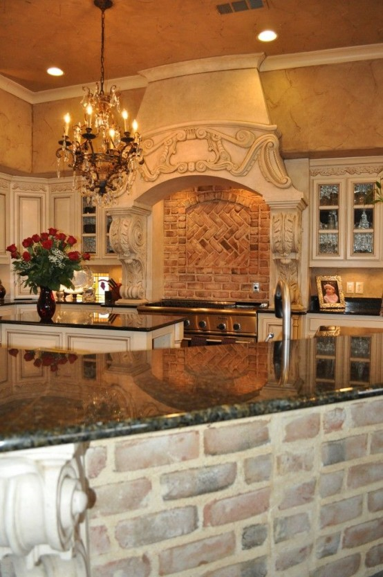 charming-provence-styled-kitchens-youll-never-want-to-leave-15-554x834