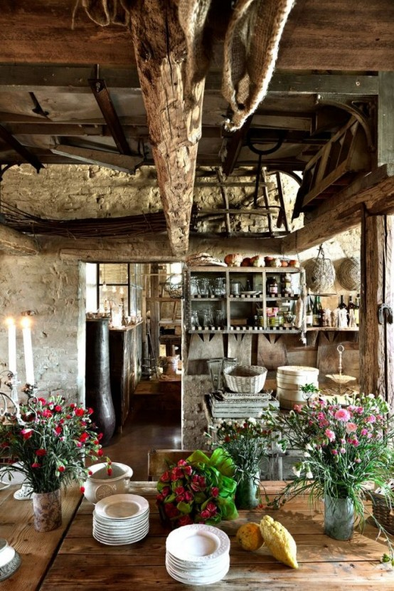 charming-provence-styled-kitchens-youll-never-want-to-leave-16-554x830