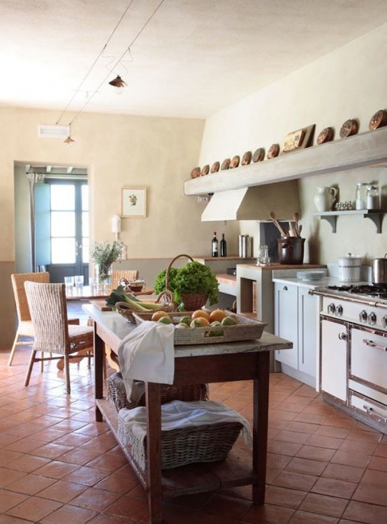 charming-provence-styled-kitchens-youll-never-want-to-leave-17-554x750