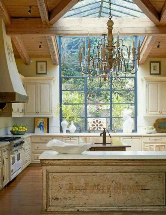 charming-provence-styled-kitchens-youll-never-want-to-leave-19-554x716