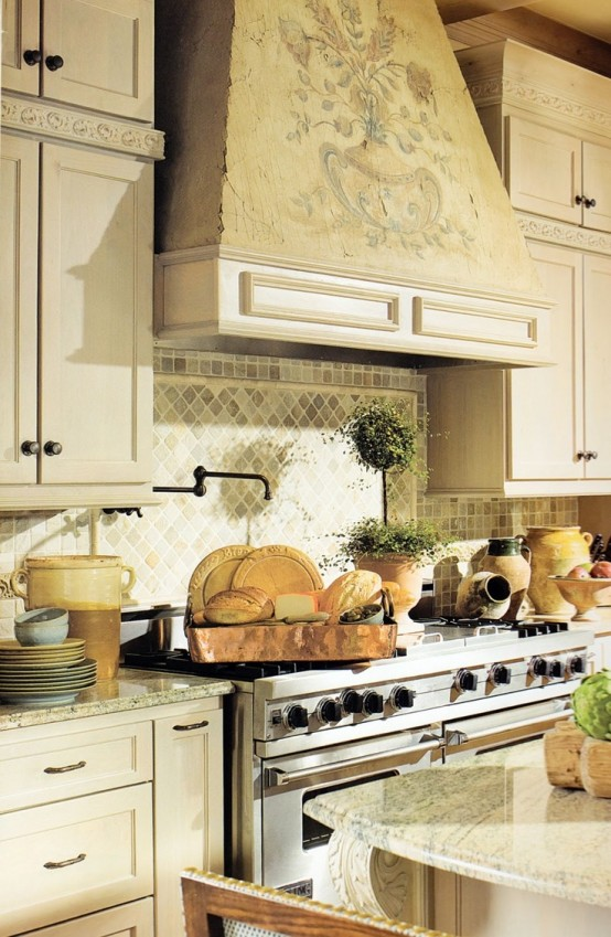 charming-provence-styled-kitchens-youll-never-want-to-leave-20-554x849