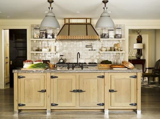charming-provence-styled-kitchens-youll-never-want-to-leave-26-554x412