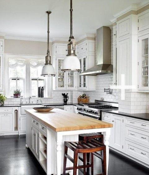 charming-provence-styled-kitchens-youll-never-want-to-leave-27