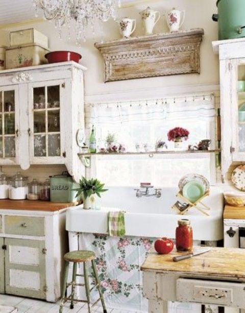 charming-provence-styled-kitchens-youll-never-want-to-leave-29