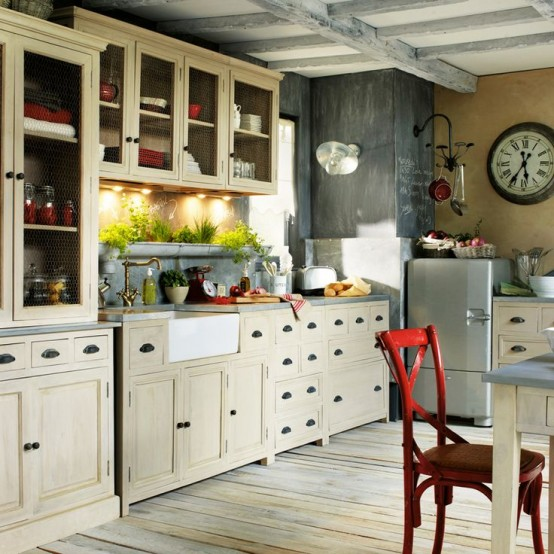 charming-provence-styled-kitchens-youll-never-want-to-leave-31-554x554