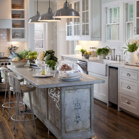 charming-provence-styled-kitchens-youll-never-want-to-leave-33