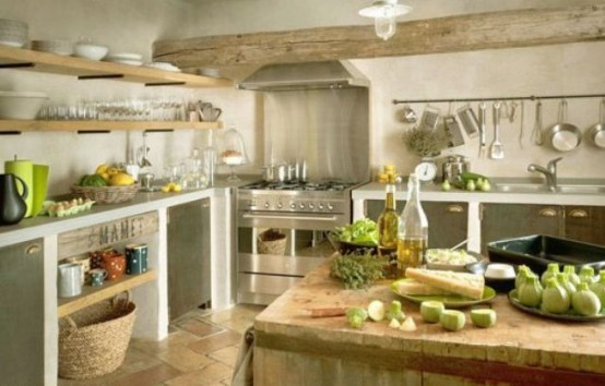 charming-provence-styled-kitchens-youll-never-want-to-leave-35-554x354