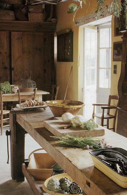 charming-provence-styled-kitchens-youll-never-want-to-leave-4
