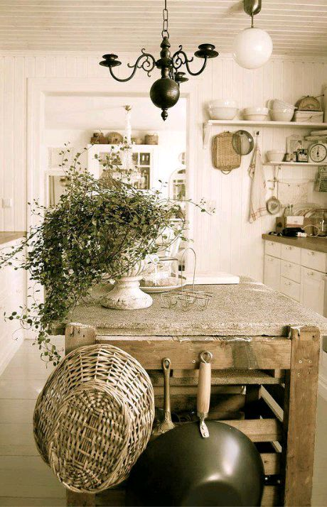 charming-provence-styled-kitchens-youll-never-want-to-leave-6