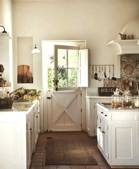 charming-provence-styled-kitchens-youll-never-want-to-leave-7