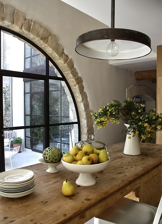 charming-provence-styled-kitchens-youll-never-want-to-leave-8